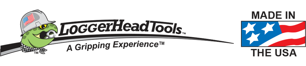 Loggerhead Tools – Home of the Bionic Wrench